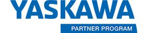 Yaskawa Partner Program